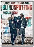Blindspotting [DVD] image