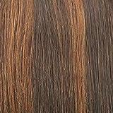 BOBBI BOSS IndiRemi Virgin Remi Hair Weave – PACIFIC WAVE (14, P4/30)