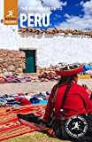 The Rough Guide to Peru (Travel Guide) (Rough Guides)