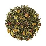 TEA SHOP - Te Matcha - Matcha Gracia Blend Green - Tes a granel - 100g