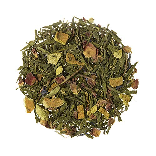 TEA SHOP - Te Matcha - Matcha Gracia Blend