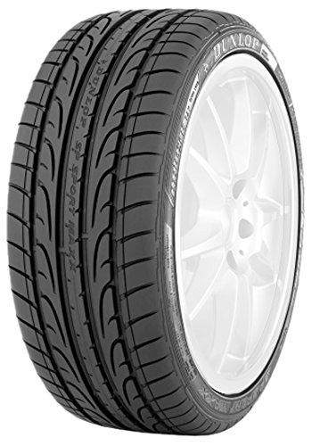 Dunlop SP Sport Maxx - 235/55R19 101V - Sommerreifen