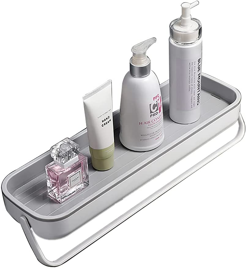Annibells Shower Caddy Time sale A surprise price is realized with Bar Multi-Purpose Towel Detachable