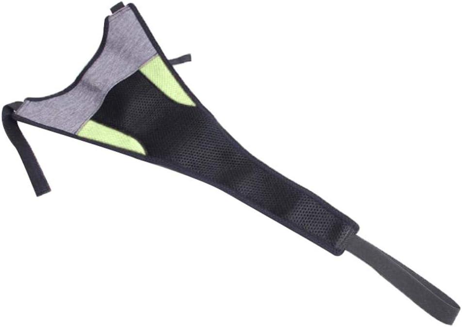 Deevoka Indoor Bike Trainer Frame Sacramento Mall Sweat Product Cover Net Catcher Guard
