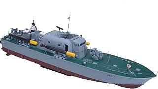 Best torpedo boat rc Reviews