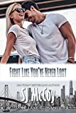Fight Like You've Never Lost (Summer Lake Romance Book 14) (English Edition)