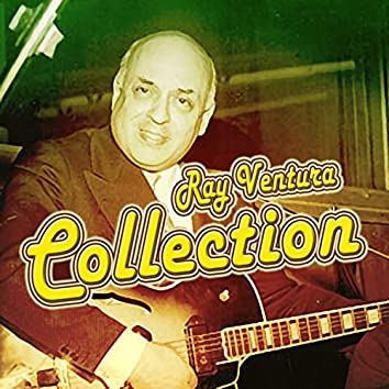 The Ray Ventura Collection