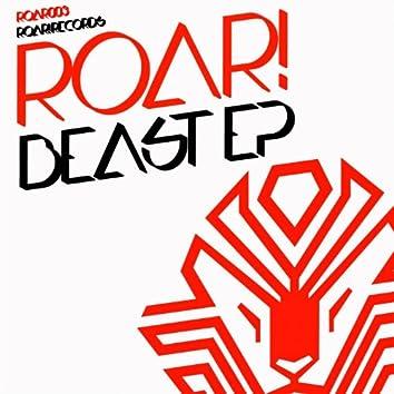Beast EP
