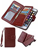 Wallet Case For Iphone 5s - Best Reviews Guide