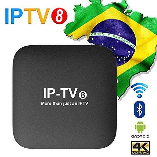Ip TV: Amazon com