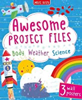 Awesome Project Files