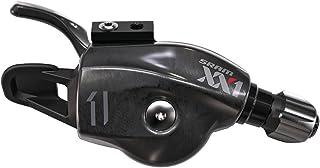 Color Negro Sram MTB SLP8208002 GX Disparador Trasero con Abrazadera discreta