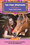 Image of The Pony Whisperer: Team Challenge