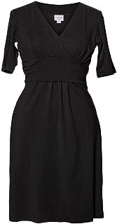 sophia breastfeeding dress
