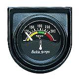 Auto Meter 2355