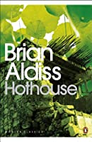 Modern Classics Hothouse (Penguin Modern Classics)