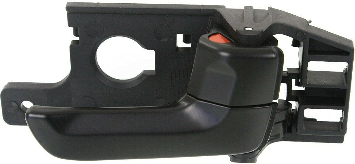 Interior Door Handle Front or Rear Right Side Passenger It is very Cheap bargain popular Hand RH