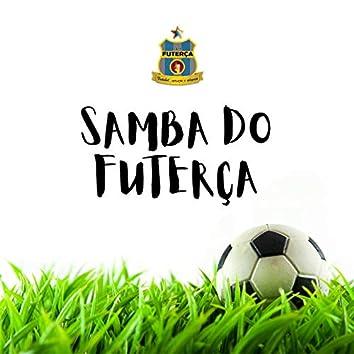 Samba do Futerça