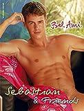 Sebastian & Friends - Bel Ami