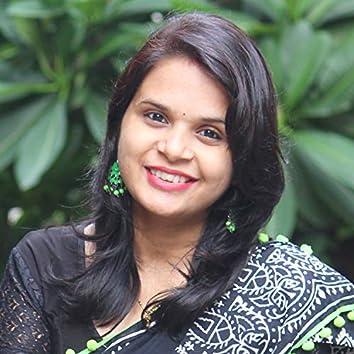 Aawde Devasi To Aika Prakar - Gayatree's Anmol Bhakti