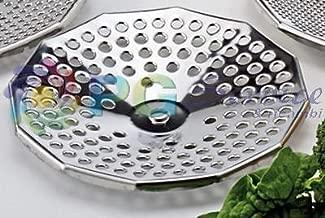 Reber SRB 3 Presse tomates électrique, 250 W, gris: Amazon