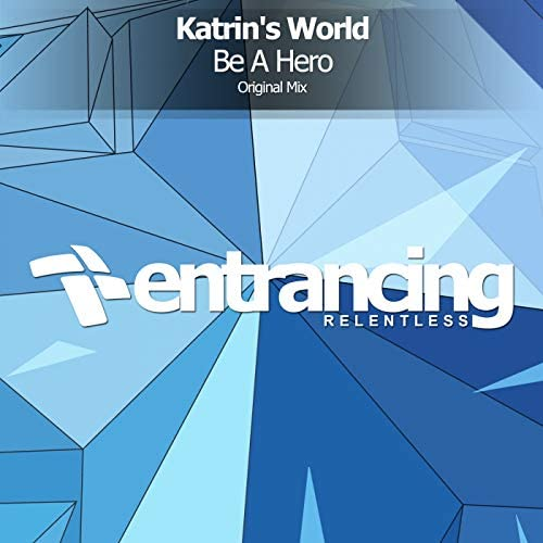 Katrin's World