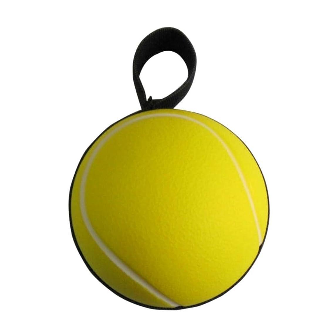 カスタム面倒リンスLacyie リハビリ ボール 器具 指の力 手 握力 強度トレーニング練習ボール 回復 トレーニング グッズ 脳梗塞 脳卒中 介護 ストレス解消 運動 サポーター