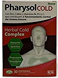 Reva-Health Phrysol Cold 30Comp. 400 g