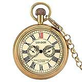 royal london orologio da tasca