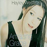 Amazing Grace Ep by Hayley Westenra (2003-10-29)
