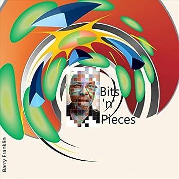 Bits'n'Pieces