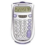10 Best Function Calculators