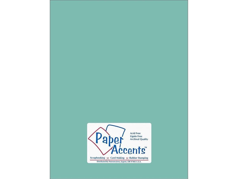 Accent Design Paper Accents ADP8511-25.18030 No.74 8.5