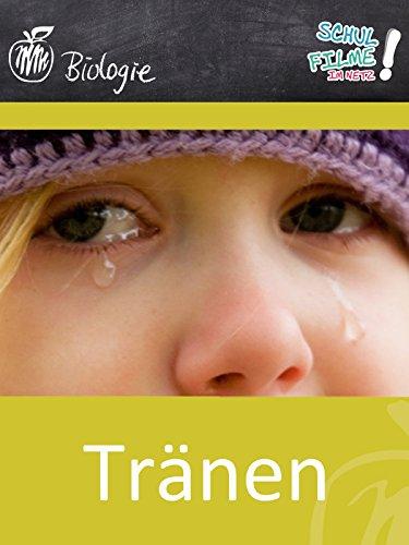 Tränen - Schulfilm Biologie