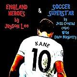 Soccer Superstar
