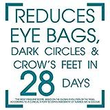 Zoom IMG-2 remescar riparazione notturna contorno occhi