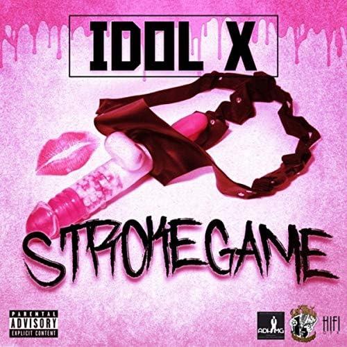 Idol X