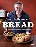 Paul Hollywood s Bread