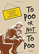 Best to poo or not to poo Reviews
