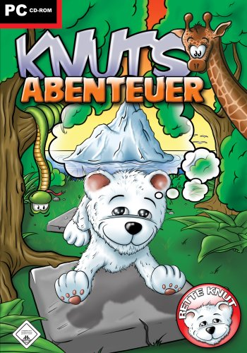 Knuts Abenteuer