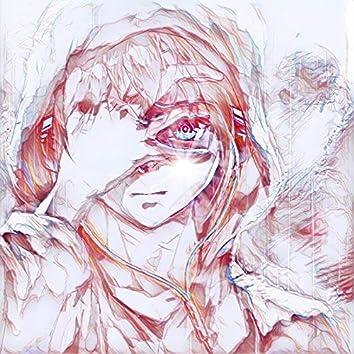 Anime Girls Are Ruining My Life! (feat. xvyurii)