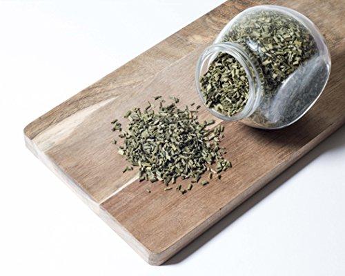 Erba cipollina Tubolare - 250 gr Spezieria