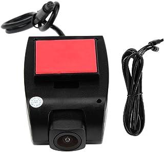 Sponsored Ad - Dash Camera,Car 1080P HD 20 FPS Video Recorder Dash Camera No Screen Recorder GPS Car Video Recorder Dashbo...