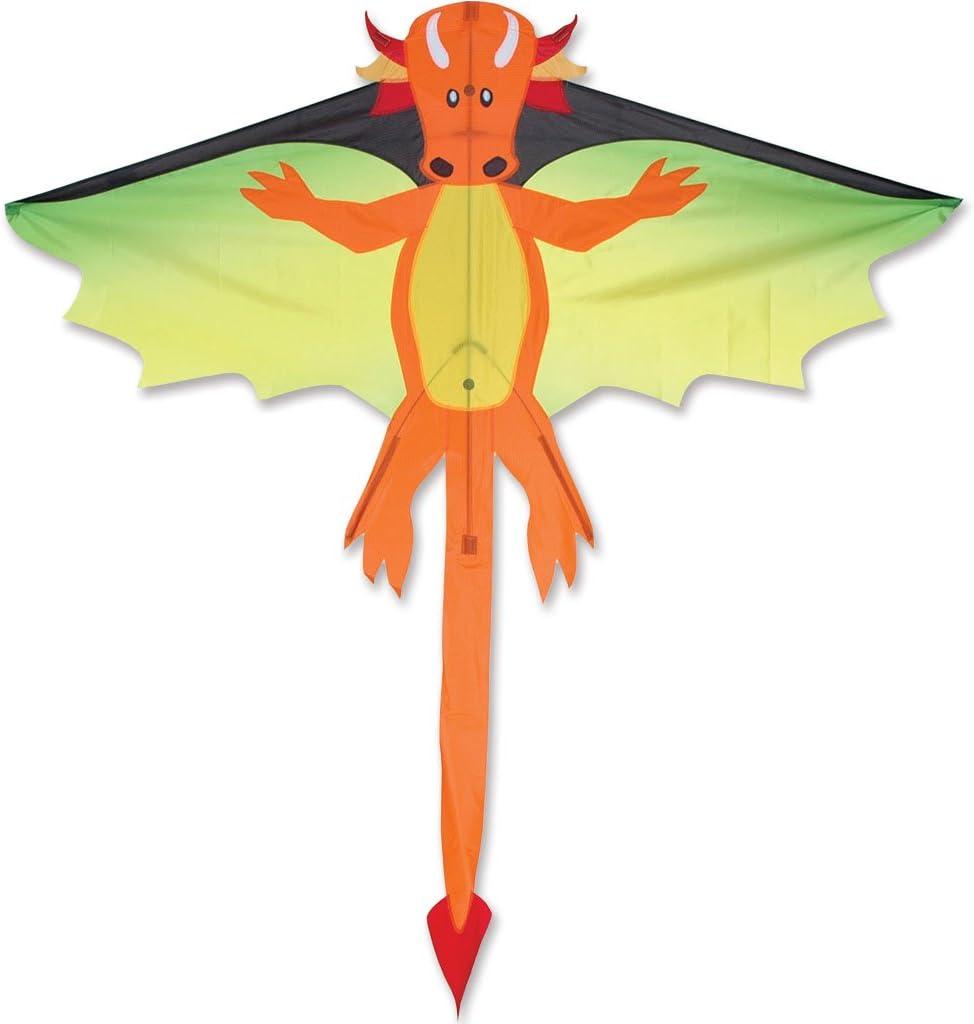 trust Flying Dragon Kite Ranking TOP20