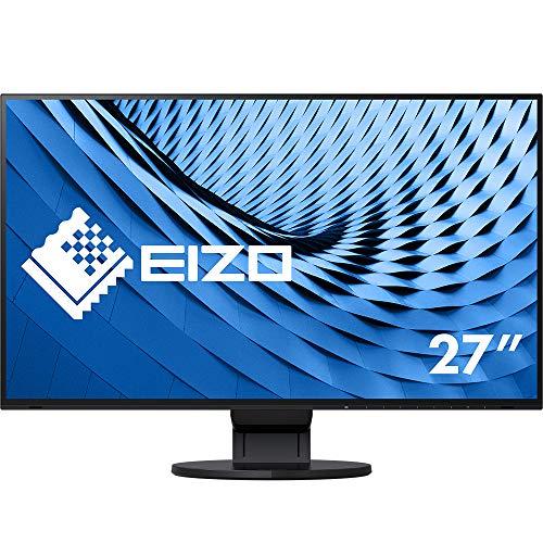 Eizo EV2785-BK - 2
