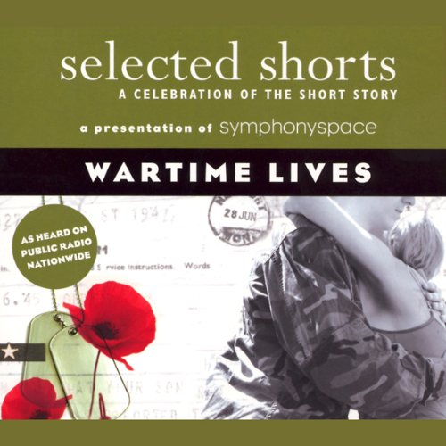 Selected Shorts  By  cover art