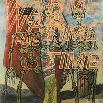 War Time