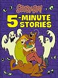 Scooby-Doo 5-Minute Stories (Scooby-Doo)
