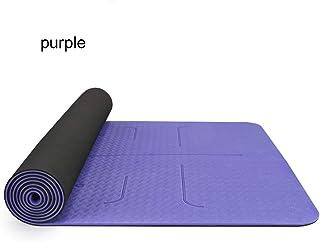 Amazon.es: colchoneta fitness decathlon