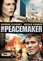 Peacemaker [DVD] [Import]